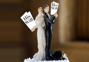 0109_wedding-cake-and-wills-300x2101
