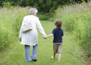Grandma-boy-walking-small-web