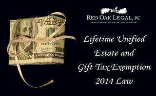 Gift-tax-and-lifetime-unified-estate-tax