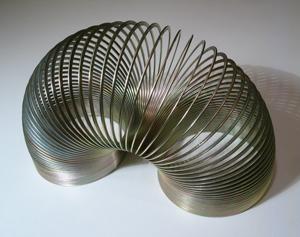 Metal_spiral_web300
