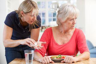 Georgia-Alzheimers-Dementia-Care