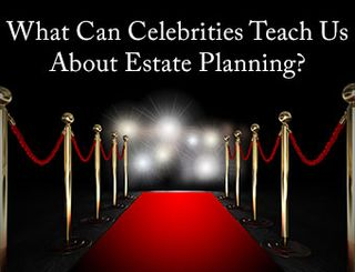 What-can-celebrities-teach-us340260